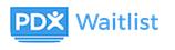 PDX Waitlist