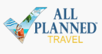 all planned travel