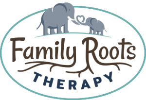 family roots therapy