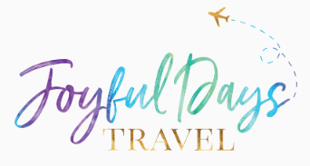 joyful days travel