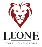 leone consulting group