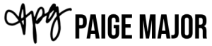 paige major