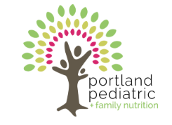 portland Pediatric