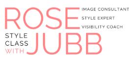 rose jubb