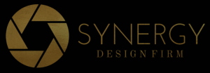 synergy design firm