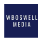 wboswell media