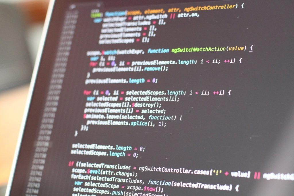 Improving Your Programming Skills
