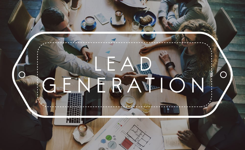 The Top 5 Tips For Online Lead Generation – Get More Leads Now!