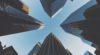 Leading Factors That influence Entrepreneurial Success