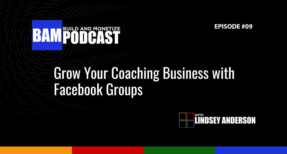 Grow Your Coaching Business