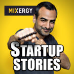 Mixergy Podcast