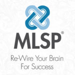 MyLeadSystemPRO Wake-Up Call Podcast