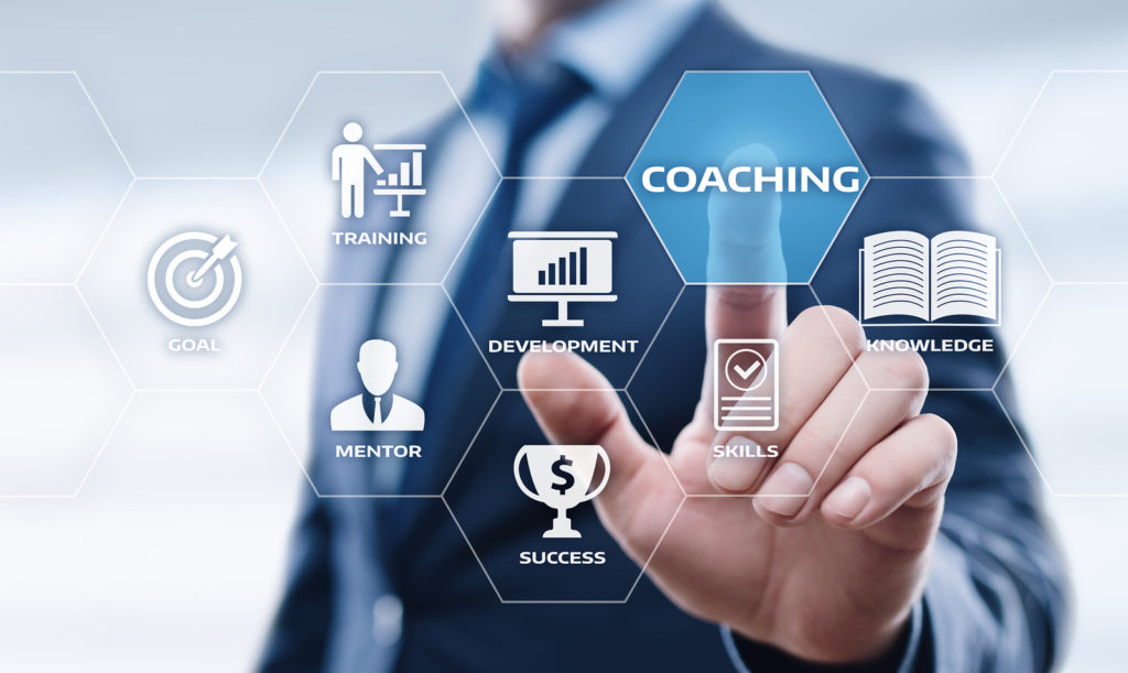 Business Coaching Certification - Joining the Business Coaching Field