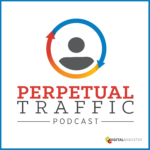 Perpetual Topic Podcast
