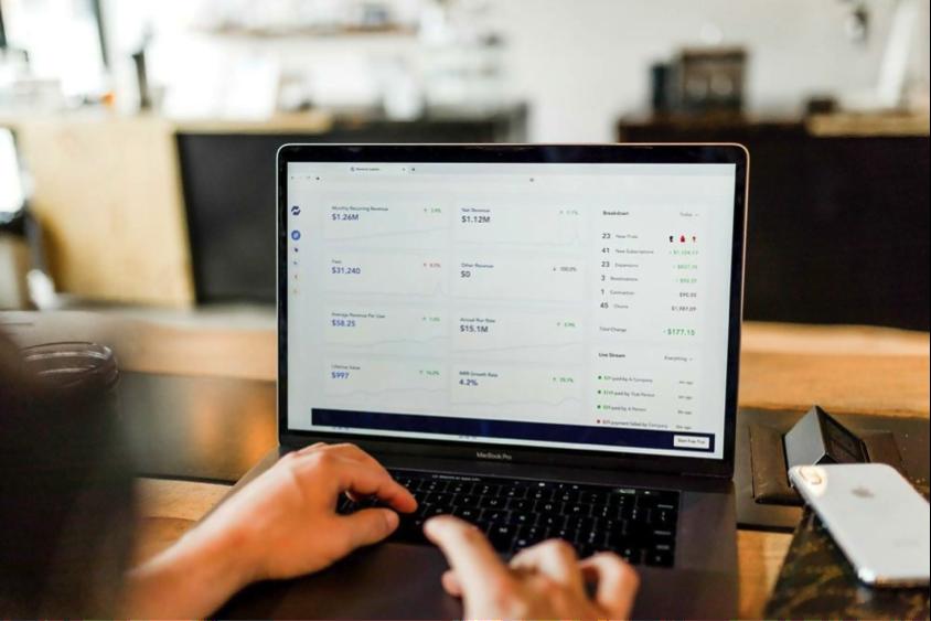 conversion in e-commerce