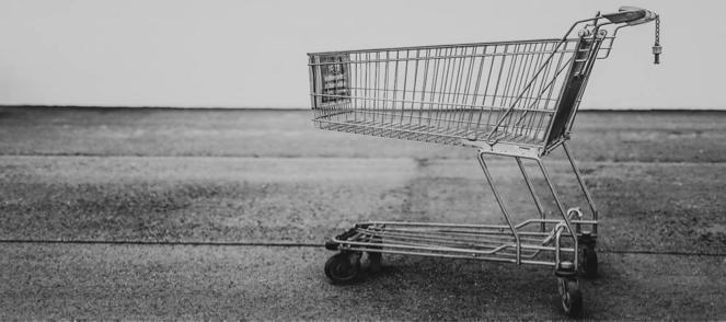 scale your e-commerce