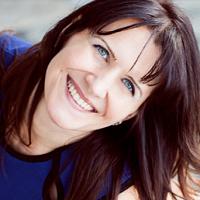 Melissa Dawn