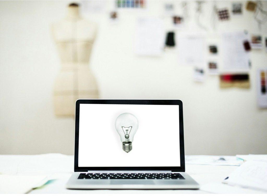 Easy Marketing Techniques for Beginner