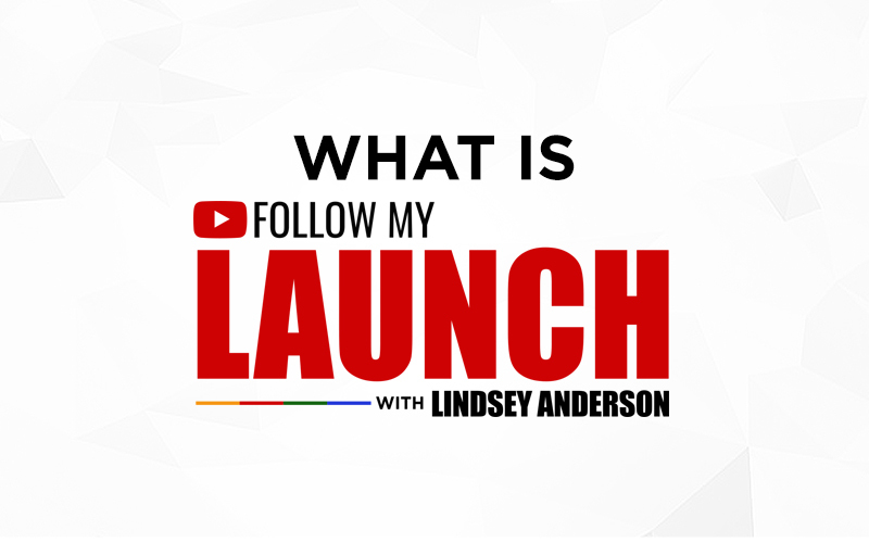 What is Follow My Launch
