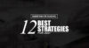 Marketing for Coaches: 12 Best Strategies For 2021