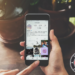 5 Ways to Harness the Power of Instagram Marketing Tools